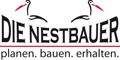 nestbauer-logo.png